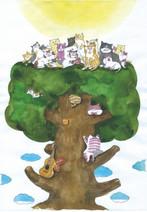 谷中音楽室 Tree.jpg