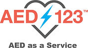 AED123_AsAService.jpg