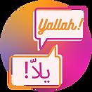 yallah new logo.png
