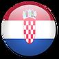 Croatia vlag rond.png