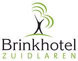 Logo Brinkhotel Zuidlaren.jpg