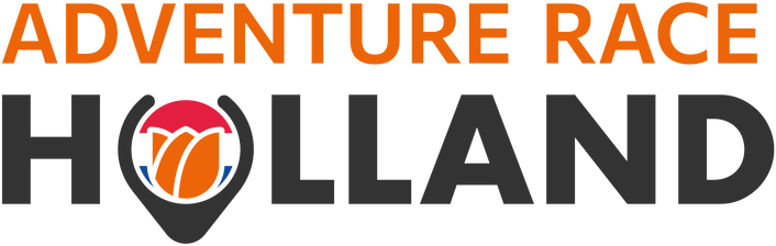 Logo_Adventure_Race_Holland_Def.png