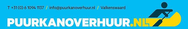 Puur Kanoverhuur Logo Plaatje.JPG