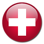 Swiss vlag rond.png
