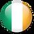 Ierland vlag rond.png