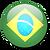 Brazilie vlag rond.png