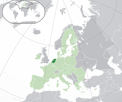 ARHO The Netherlands.png