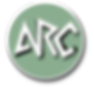 arc-trans-green-shadow.png
