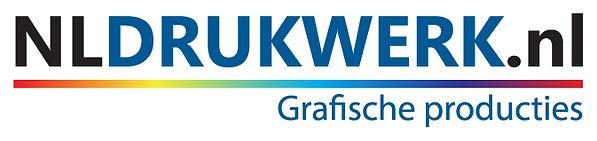 NL Drukwerk Logo.jpg