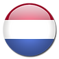 NL vlag rond.png