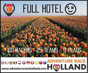 ARH Media 009 - Full Hotel.JPG