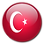 Turkeije vlag rond.png