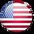 USA vlag rond.png