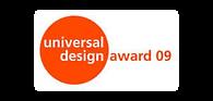 UD 09 Award.png