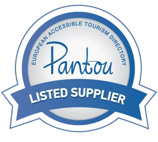 Pantou listed supplier_high resolution_132