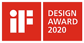 50 if_designaward2020.png