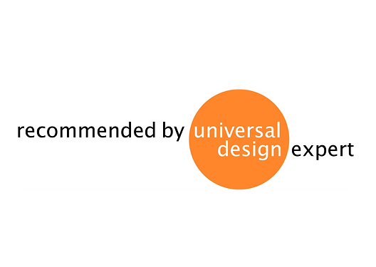 Recommended UD.png