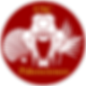 20190814_PRC Logo_transparent.png