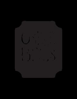 OBB-LOGO-BLACK