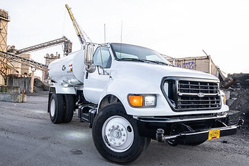 Water Truck Right Front.jpg