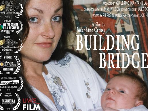 Building Bridges (Documentary)