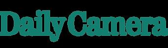 DailyCamera-logo-e1619140844865.png