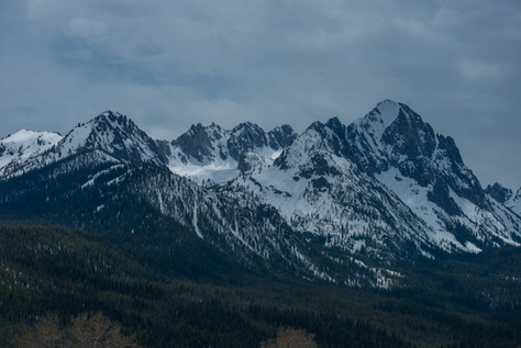 Horstmann Peak1