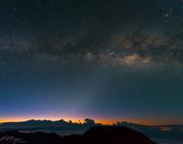 Haleakal Sunrise_wm.jpg