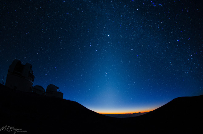 Mauna Kea_Zodiacal Light_wm.jpg