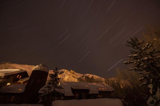 Ketchum Star trails.jpg