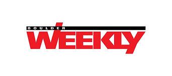 sponsor-boulder-weekly.jpg