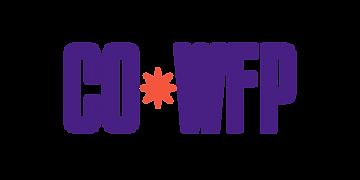 logo-cowfp-1024x512 (1).png