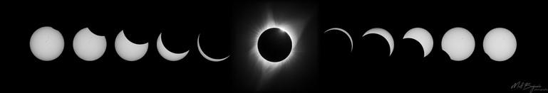 2017 Eclipse Montage_wm.jpg
