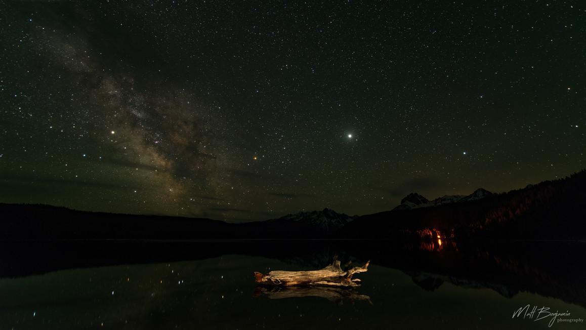 Redfish Lake_Stack1_final_wm.jpg