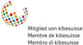 Mitgliederlogo_RGB_Web.jpg