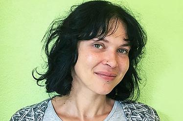 Ivana Mospak.jpg