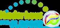 Kinderhuus_logo_NORMAL_color.png