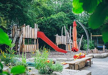 Spielgarten Kita Glugger Riehen.jpg