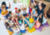 Kinderbetreuung Riehen.jpg