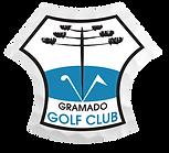 LOGO GRAMADO GOLF CLUB