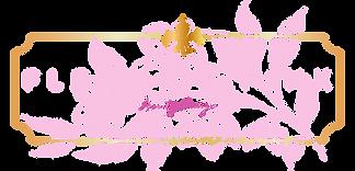 Fleur-de-Pink-Logo-final.png