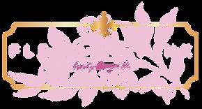fleur-de-pink-logo--llc.png