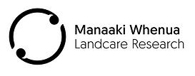 LCR_logo.png