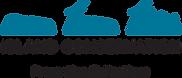 Island-Conservation-logo-1000x429-72-dpi