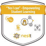 Yes, I can! - curs online