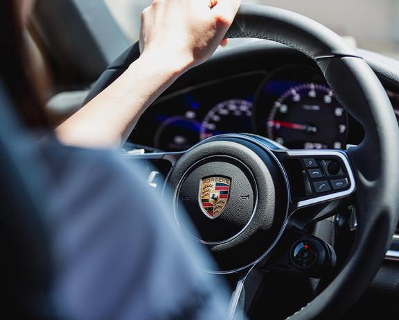SS_Porsche-6-16-18_045.jpg