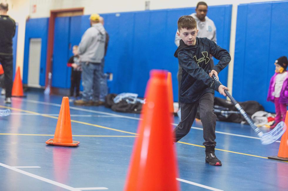 PHF_Floorball-March3rd-29