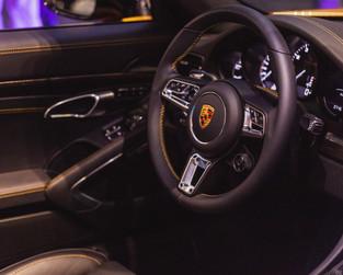 porsche102618-cars-55.jpg