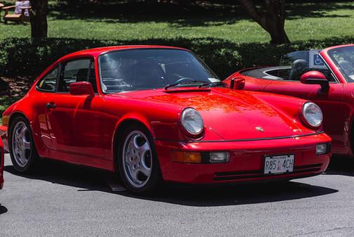 SS_Porsche-6-16-18_013.jpg
