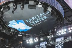 PHF_Barclays-80.jpg